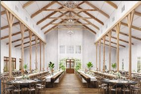 The Venue at Birchwood