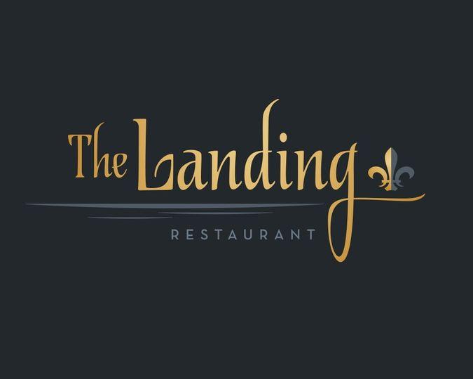 thelandingrestaurantlarg