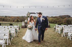Southern Elegance - Wedding, Events & Floral Design