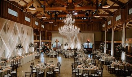 Southern Elegance - Wedding, Events & Floral Design