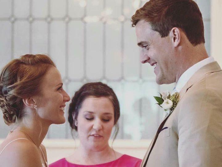 Tmx Ben And Katie 51 1300259 159849512068762 Noblesville, IN wedding officiant