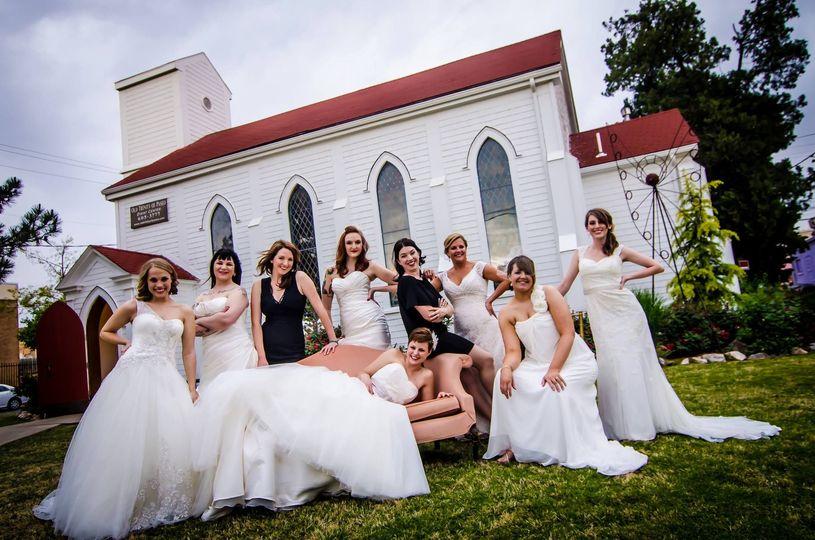 5ef0566ed606c2c7 bride5