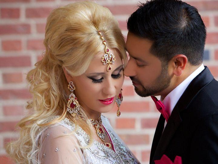 Tmx 1449550515027 111031199960037304519512199898885625521488o Utica, MI wedding videography