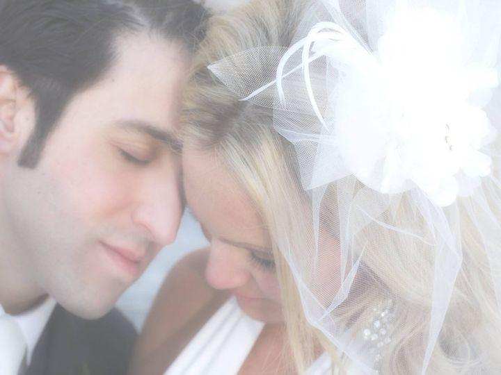 Tmx 1449550561537 120174769960095104513733291644751201513720o Utica, MI wedding videography
