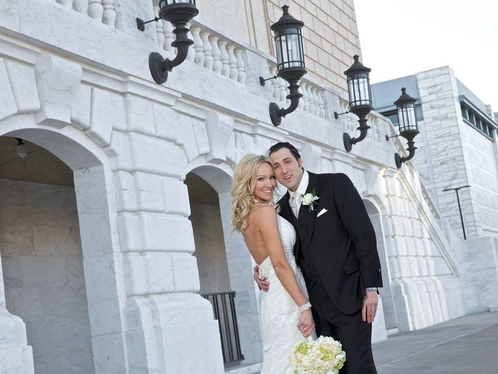 Tmx 1449550571909 120296669960095137847063650316547838212413o Utica, MI wedding videography