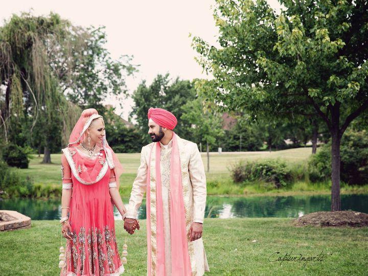Tmx 1449550627216 123044281192635764098309562070356096988610o Utica, MI wedding videography
