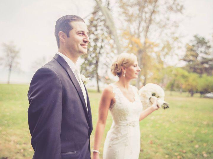 Tmx 1449550688678 1231007410274812306375344229135652627508459o Utica, MI wedding videography