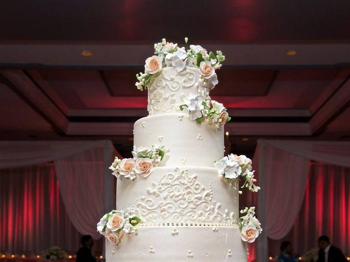 Tmx 1449550698464 123224041027456893973301776240397420724932o Utica, MI wedding videography