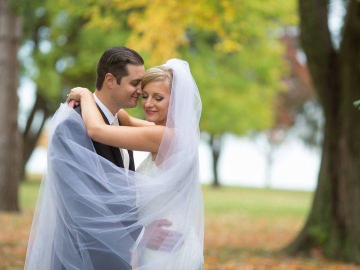 Tmx 1449550709216 1232256611926355074316688520575930089323570o Utica, MI wedding videography