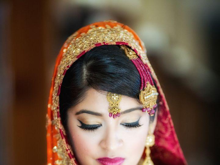 Tmx 1449550797613 Img7453 Utica, MI wedding videography