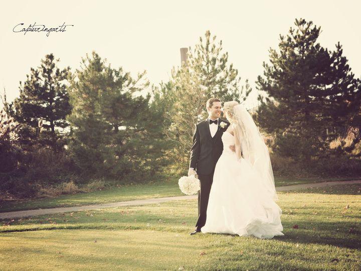 Tmx 1449550920439 Couple Utica, MI wedding videography