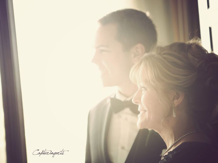 Tmx 1449551389246 Groom4 Utica, MI wedding videography