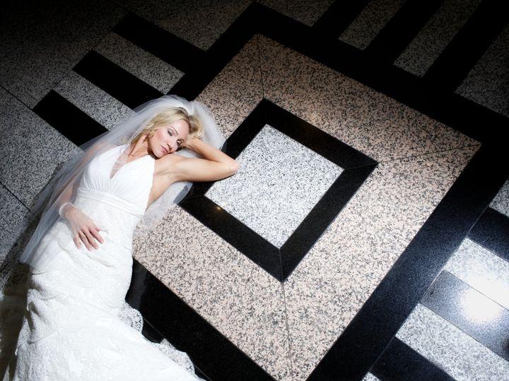 Tmx 1449551427700 Img8629 Utica, MI wedding videography