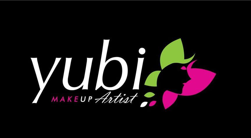 Yubi Makeup Studio
