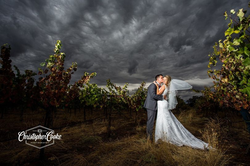 madden agosta wedding amador cellars 0360