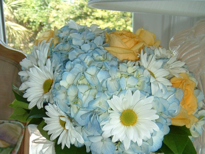 Tmx 1478362251442 The Wedding Bouquet 2 Fairfield, CT wedding planner