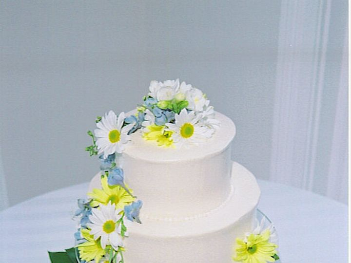 Tmx 1478362289922 Cake Fairfield, CT wedding planner