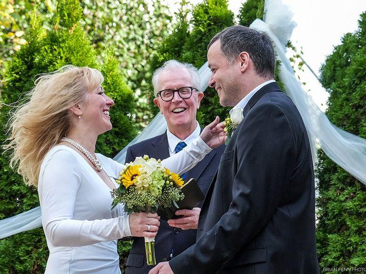 Tmx 1415820221653 Bdpa1105 2 Philadelphia, Pennsylvania wedding officiant