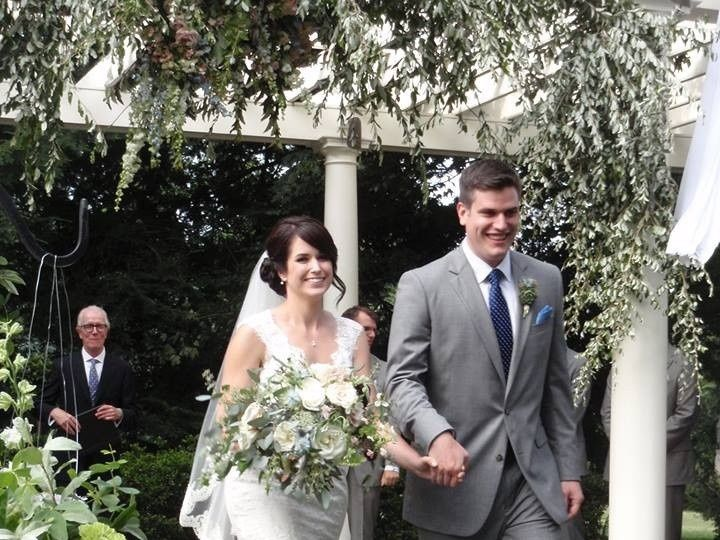 Tmx 1415820507119 Best 5 Philadelphia, Pennsylvania wedding officiant
