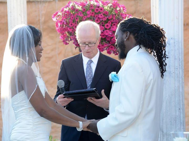Tmx 1415820846235 Dsc36331024x683 Philadelphia, Pennsylvania wedding officiant