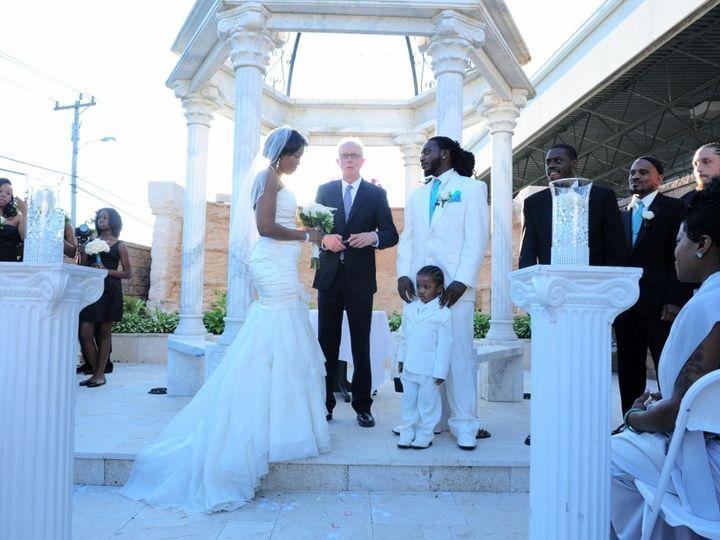 Tmx 1415820853428 Dsc7274 1024x681 Philadelphia, Pennsylvania wedding officiant