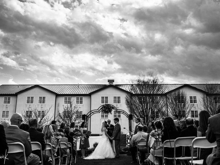 Tmx 1415820888765 Peter Isom Philadelphia, Pennsylvania wedding officiant