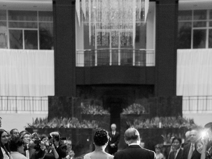 Tmx 1415821161050 468 Jennifermark B W Philadelphia, Pennsylvania wedding officiant