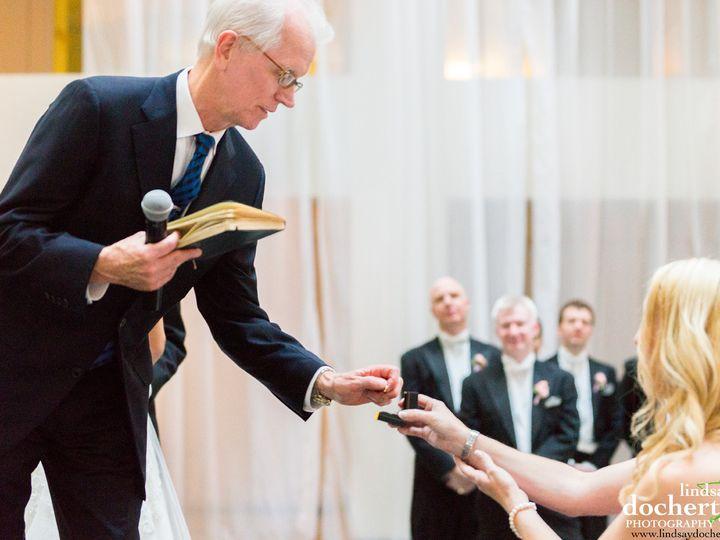 Tmx 1415821167423 487 Jennifermark W Philadelphia, Pennsylvania wedding officiant