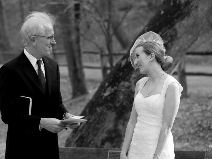 Tmx 1415821225228 Img6869 Philadelphia, Pennsylvania wedding officiant