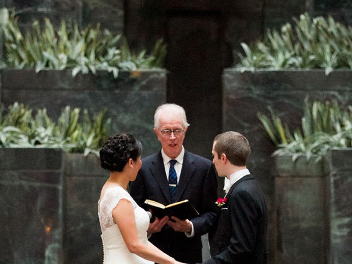 Tmx 1428600902165 475 Jennifermark W Philadelphia, Pennsylvania wedding officiant