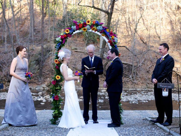 Tmx 1428600922347 Jill Lou 1 Philadelphia, Pennsylvania wedding officiant