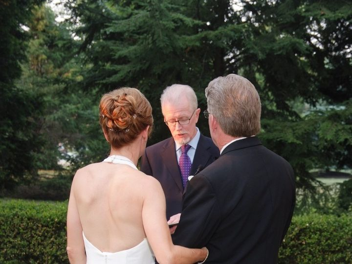 Tmx 1428600939814 Lesliesverygood2 Philadelphia, Pennsylvania wedding officiant
