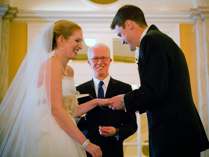Tmx 1428600946639 Paul Adjusted Philadelphia, Pennsylvania wedding officiant