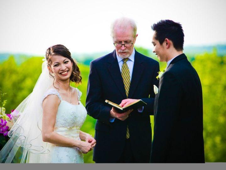 Tmx 1428600981799 Tay2b Philadelphia, Pennsylvania wedding officiant
