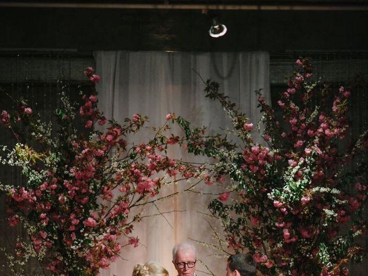 Tmx 1440186469044 Nk0679 Small Philadelphia, Pennsylvania wedding officiant