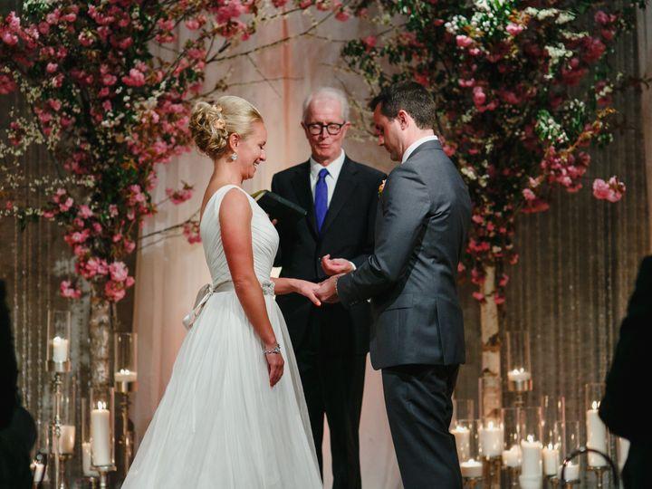 Tmx 1440186811742 Nk0721 Philadelphia, Pennsylvania wedding officiant