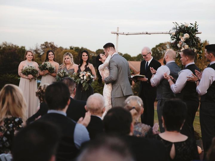 Tmx 1522085258 4e480cd24e042dd6 1522085256 B40372e28d2a80d1 1522085255743 1 Humbleman 1 Philadelphia, Pennsylvania wedding officiant