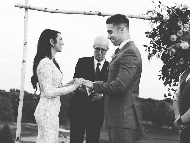 Tmx 1522085258 77a5169a04e794f6 1522085256 370e458af8d36c73 1522085255767 3 Humbleman 3 Philadelphia, Pennsylvania wedding officiant