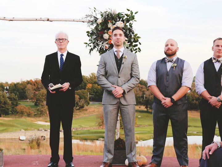 Tmx 1522085258 Bd7690f768f03e51 1522085257 716b82ef506b6a53 1522085255771 6 Humbleman 6 Philadelphia, Pennsylvania wedding officiant