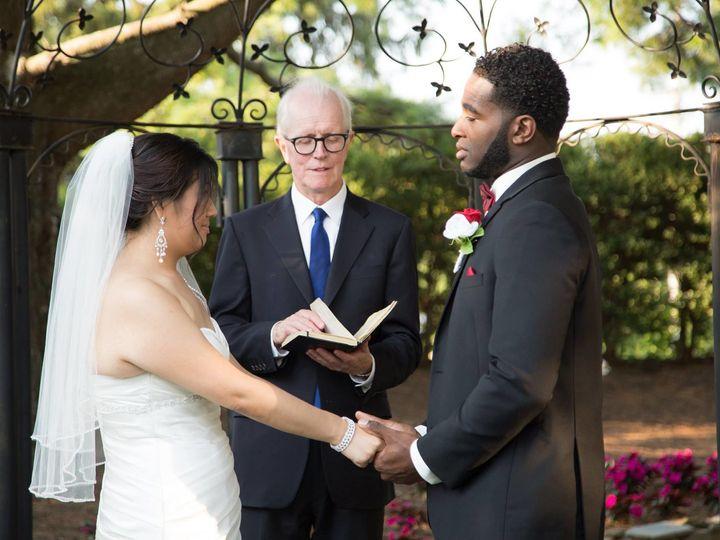 Tmx 1522086277 Ebfb11bf0d6a7acd 1522086276 6bbc458be600f80f 1522086275927 1 Humbleman 10 Philadelphia, Pennsylvania wedding officiant