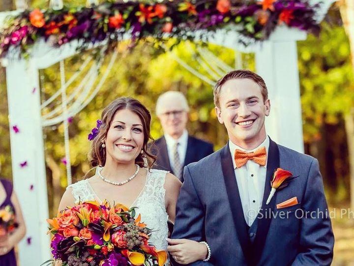 Tmx 1522086596 B3ccb8d13943543c 1522086595 0557c15d47a730fb 1522086595373 3 Humbleman 11 Philadelphia, Pennsylvania wedding officiant
