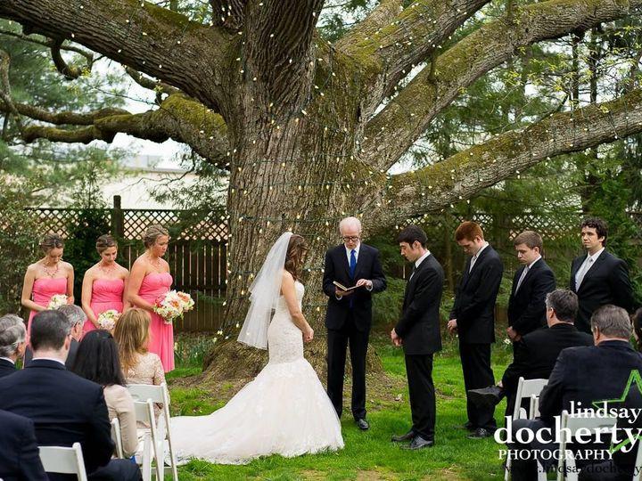Tmx 1522086866 6eaa496636ed080d 1522086865 495bc6c1642759c5 1522086864687 2 Humbleman 15 Philadelphia, Pennsylvania wedding officiant
