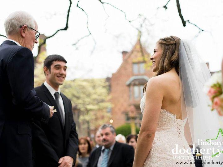 Tmx 1522086866 7174372dc426c04d 1522086864 68dc3a8621b17978 1522086864684 1 Humbleman 14 Philadelphia, Pennsylvania wedding officiant