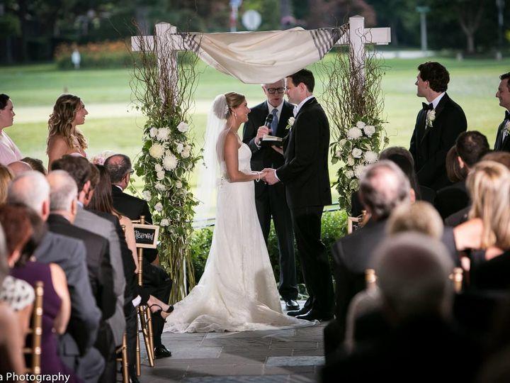 Tmx 1522087857 C532f34b35aaa256 1522087855 07fd6ed52e187d8e 1522087855631 1 Humbleman 16 Philadelphia, Pennsylvania wedding officiant