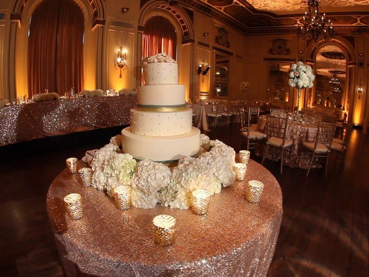Tmx 1389764257092 Wedding Mood Lightin Chicago wedding eventproduction