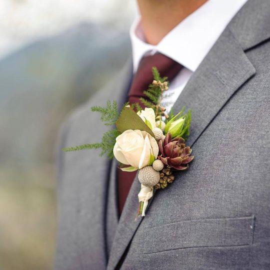 Milwood weddings