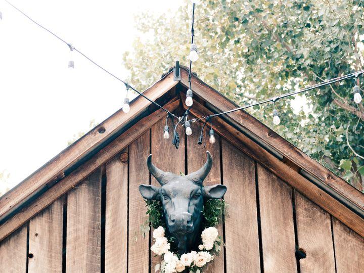 Tmx 1l1a4574 Copy 51 1121259 1570126322 Susanville, CA wedding florist