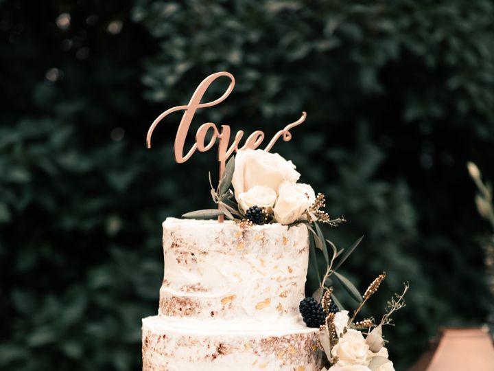 Tmx 1l1a5342 Copy 51 1121259 1570126306 Susanville, CA wedding florist