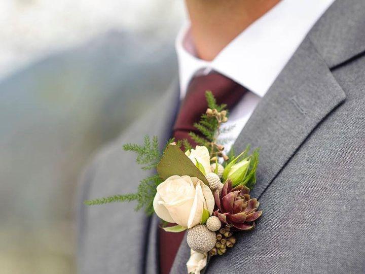 Tmx Bestbout 51 1121259 1570126230 Susanville, CA wedding florist