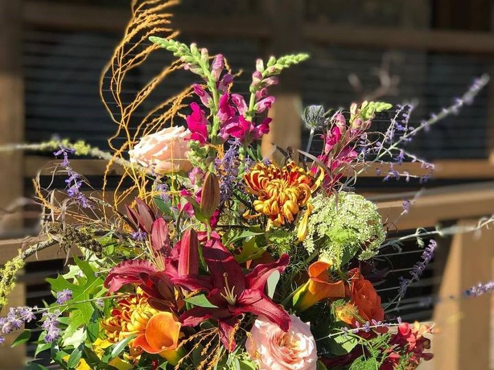 Tmx Enwedarr 51 1121259 1570126232 Susanville, CA wedding florist